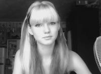 Маринка Петрова, 7 октября 1994, Винница, id174249868