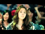 [Pre-Debute][MV] VNT (Voice of Ninety Two) - MY BOO -Group Introduction (Юми)