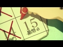 Koe no katachi - Ashes remain - Without you AMV
