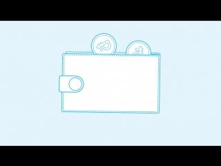 Пополняй кошелёк Авито в пару кликов