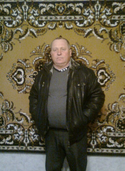 Дима Димитров, 28 мая 1968, Одесса, id190258468