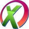 XTelecom