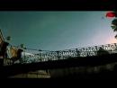 Танцы Минус - Город сказка