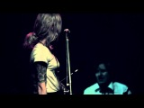 Gin Wigmore - Kill of the night (Live at The Vanguard)