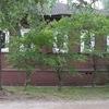 Детский сад №3, г. Весьегонск