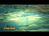 LURES FACTORY with Chorau Fishing HD  Trip V