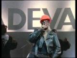 Adeva - Respect (Original Video Clip) - 1988