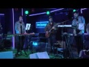 Bastiller Cover Miley Cyrus' We Can't Stop in the Live Lounge