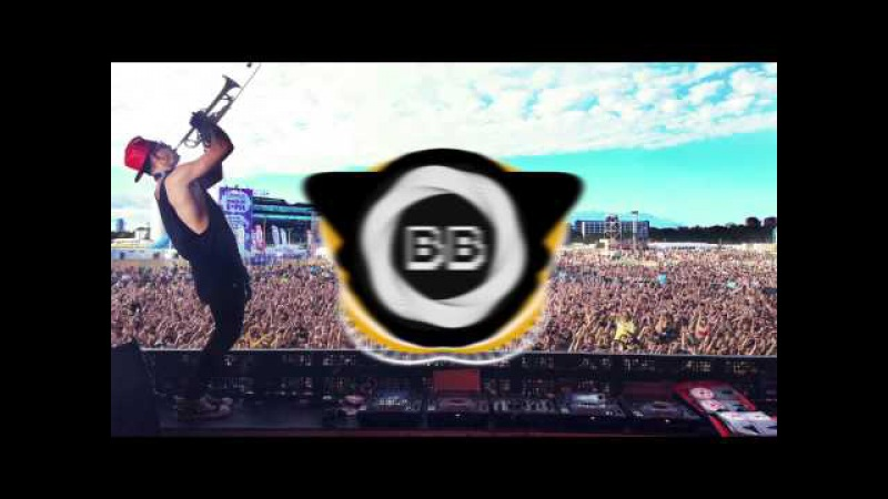 [EXTREME] Timmy Trumpet Savage - Freaks [Bass Boosted] (HQ)