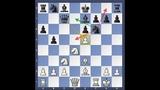 Dirty Chess Tricks against Sicilian - 15 (NajdorfClassical Variation (6.e6))