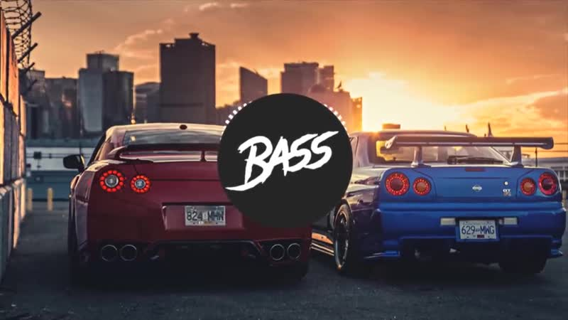 BASS BOOSTED CAR MUSIC MIX 2019  BEST EDM BOUNCE ELECTRO HOUSE 3