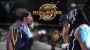 NWRHighlights   Lucha Brothers vs Young Bucks   AAA Rey de Reyes