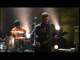 Queens of the Stone Age - If Only Live at Conan O'Brien 1080 HD