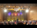 Оркестр филармонии