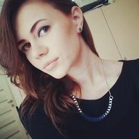 ВКонтакте Виктория Бахнарел фотографии