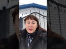 Ольга Макарчук. Моя История Золушки. Как включить счетчик удачи.