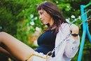 Софья Карева фото #33