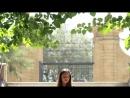 Paulo Sousa - Não Me Deixes Ir Videoclipe Oficial c_ Angie Costa