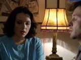 Цветы зла. 1 серия из 4 (детектив, криминальная драма) Россия 2013