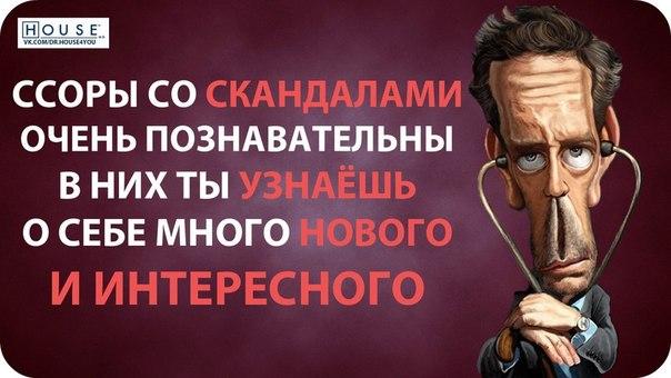 http://cs405922.userapi.com/v405922232/22ac/Nj4QcE4nesQ.jpg