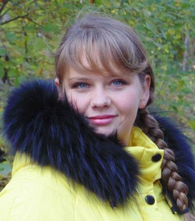 Наталья Коробейникова, 23 июля , Выборг, id40088637