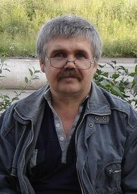 Михаил Кучевасов