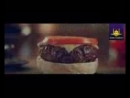 Qurban ait merekesi turaly 10 malimet