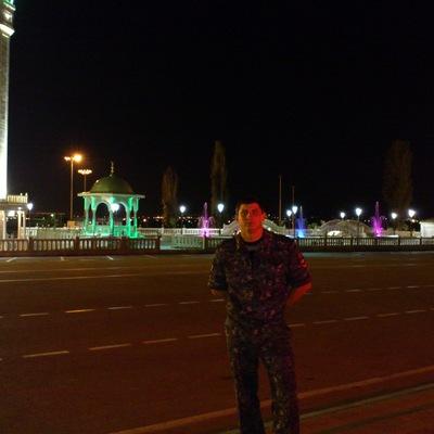 Максим Орлов, 2 ноября , Рубцовск, id135944317