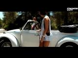 Michael Mind Projekt ft Dante Thomas- Feeling So Blue