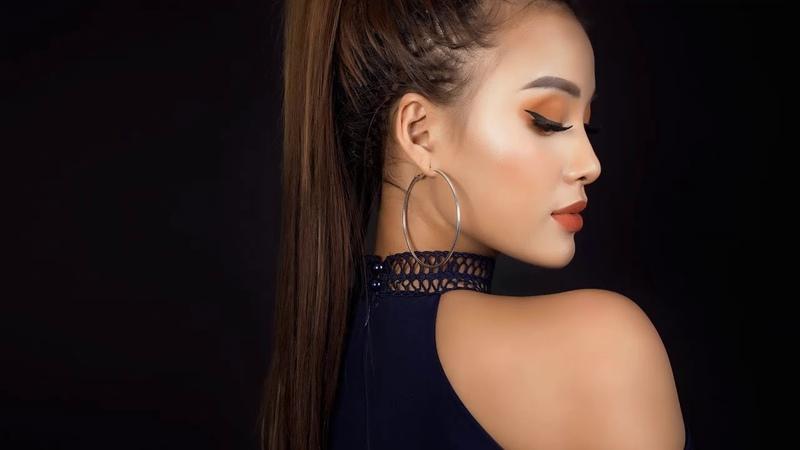 The Best Of Greek Music Mix 2019 FEBRUARY 2 | Greek Dance Music Mix 2019 | Ελληνικής Μουσικής