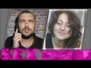 PROSTO DERKO SEX PHONE ЛЕНА 38 ЛЕТ ЛЮБИТ ДЕЛАТЬ МИНЕТ НРАВИТСЯ АНАЛЬНЫЙ СЕКС