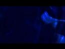 Chris Spheeris ~ Rain ( Eros ) ( 720 X 1280 ).mp4