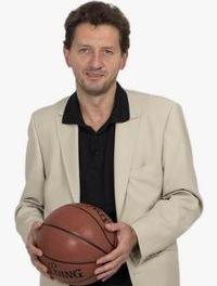 Михаил Туркин