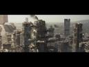 Elysium: Noisia - Machine Gun (16Bit Dubstep Remix)