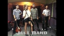 Juli Band - Mercy (Duffy cover)