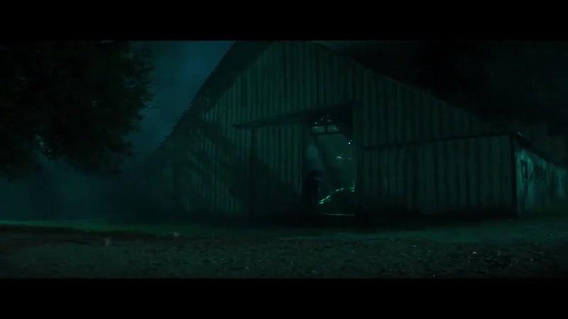 GHOSTBUSTERS 3 Teaser Trailer 2020 Bill Murray Sci Fi Movie HD