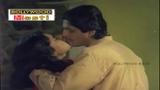 Pyaar Banke Nasha Video Song - Chunky Pandey, Shilpa Shirodkar Kumar Sanu, Devaki Pandit
