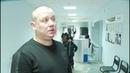 3,3 млн рублей направят на ремонт спортивных школ Вологды следующим летом