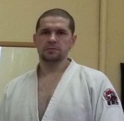 С Днем Рождения, Вячеслав