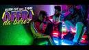 Alien Cut feat Zighi Offri Da Bere Official Video