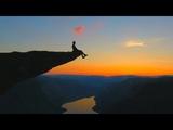 ALEX IMAN feat. Джиос - Раненым (Human Emotion &amp Flow) + текст