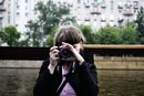 Ольга Дегтярева фото #48