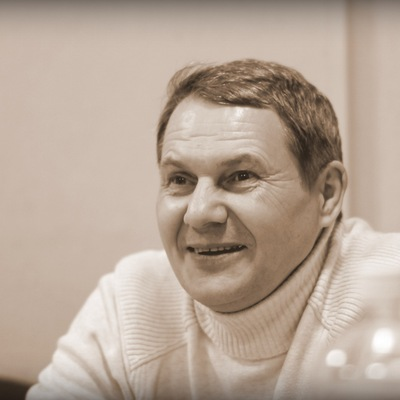 Константин Горбунов, 18 мая ,  Железногорск, id159216057