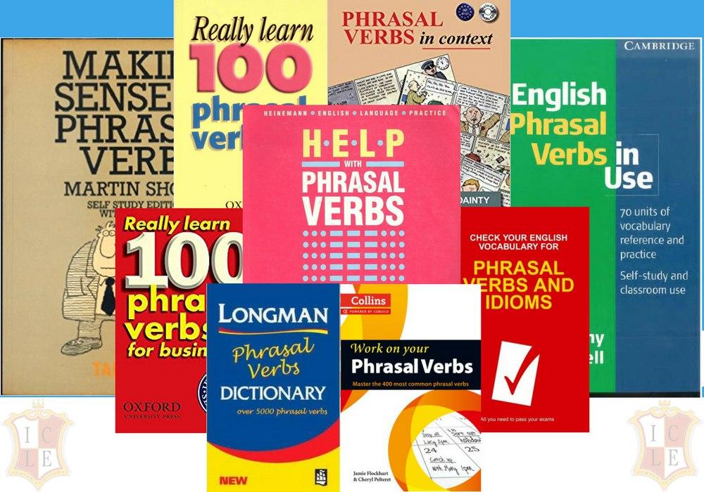 الكتب الانجليزية lnPB2WxzJtg.jpg
