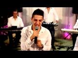 BOGDAN DE LA PLOIESTI - FETE RAZGAIATE 2012 ( OFFICIAL VIDEO )