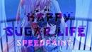 Happy sugar life (Fanart)