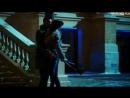 Евгения Карельская - Как я люблю тебя-официальный клип (1)