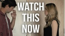Before You Waste Time - WATCH THIS   by Jay Shetty