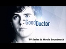 Amy Stroup - Tough (feat. K.S. Rhoads) (Audio) [THE GOOD DOCTOR - 1X17 - SOUNDTRACK]