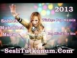 Merve Özbey Duman Türkçe Pop Remix 2013 Orjinal Klip Yeni